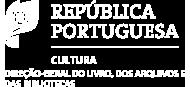 LogoDGLAB